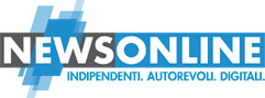 News Online Logo