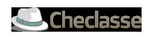 the social post logo
