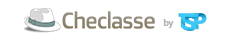 the social post logo-mobile