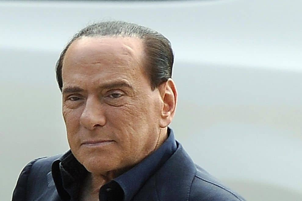 Berlusconi-21.jpg