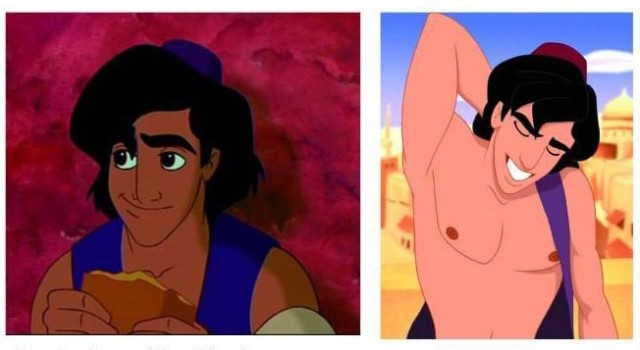 aladin-changing-race-and-colour-640x350