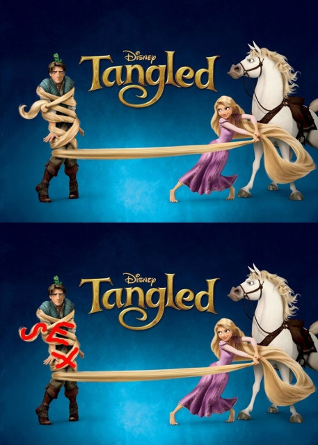 disney-tangled-457x640