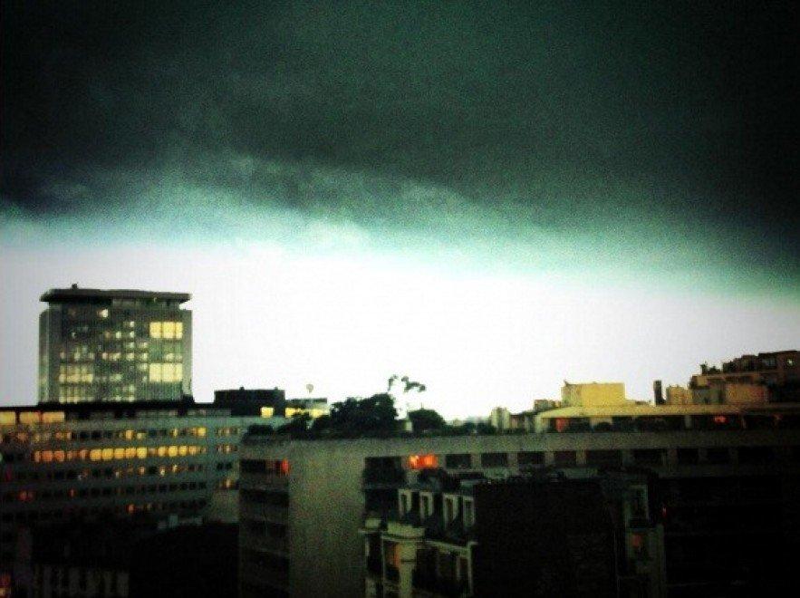 parigi-apocalisse-temporale1