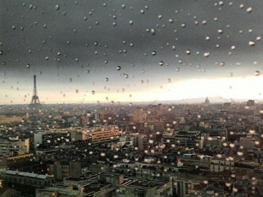 parigi-apocalisse-temporale6