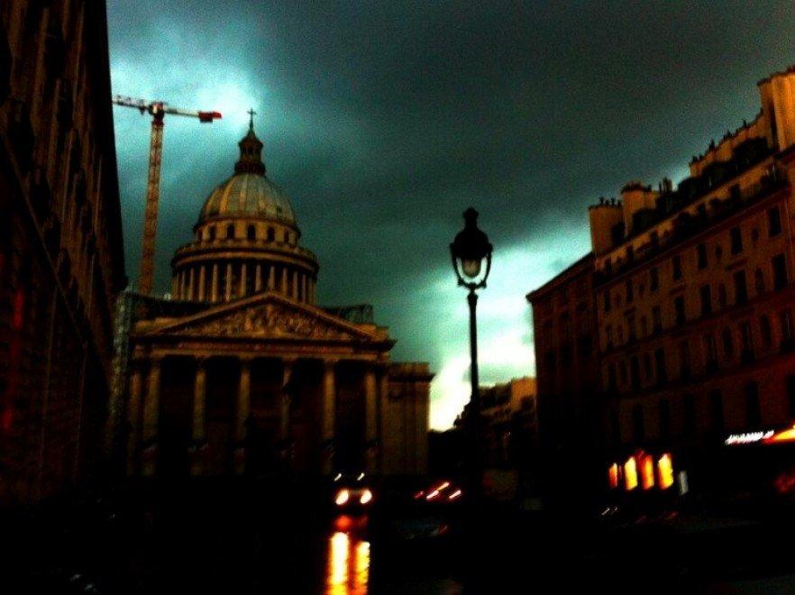 parigi-apocalisse-temporale7