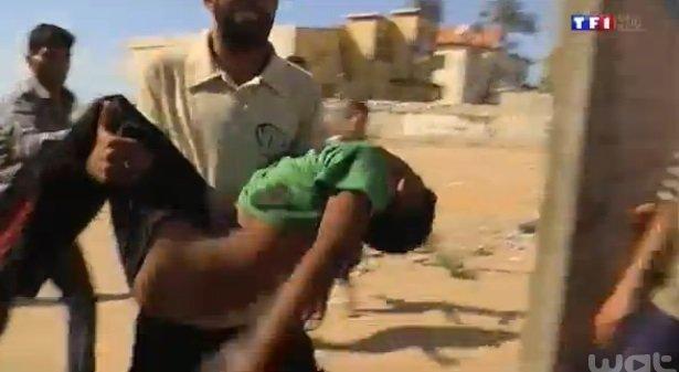 gaza-bambini-uccisi-spiaggia-quattro-video