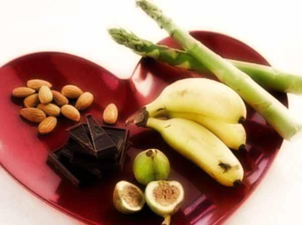 alimenti-cibi-afrodisiaci