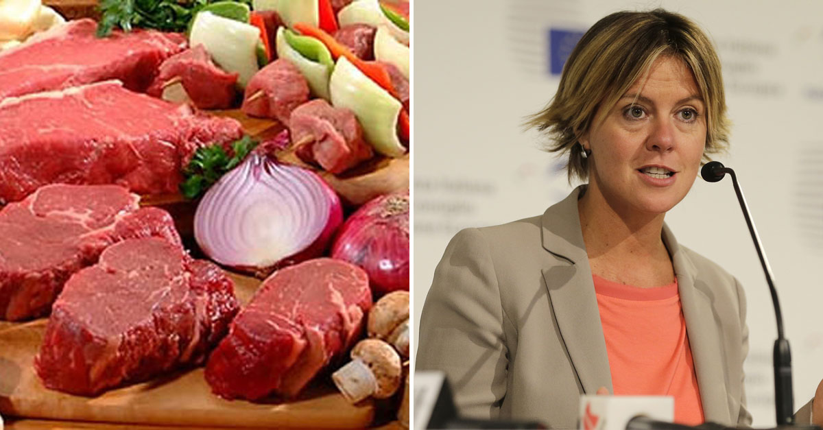 carne-rossa-Lorenzin