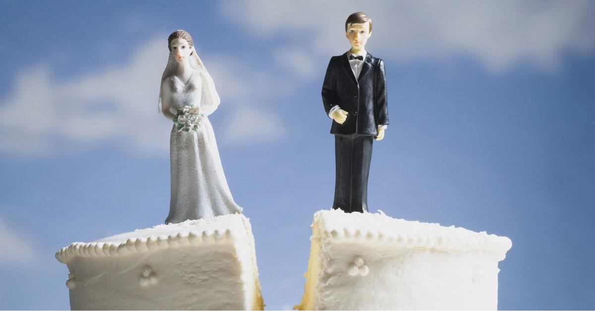 divorzio-leggi-mondo