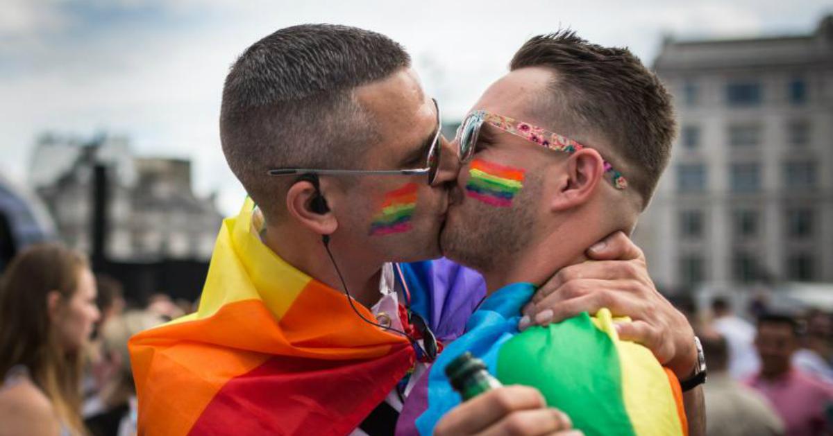 nero ebraico lesbiche ebano MILFs lesbiche