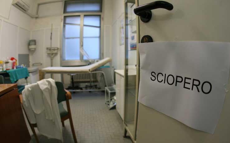 sciopero-medici (1)