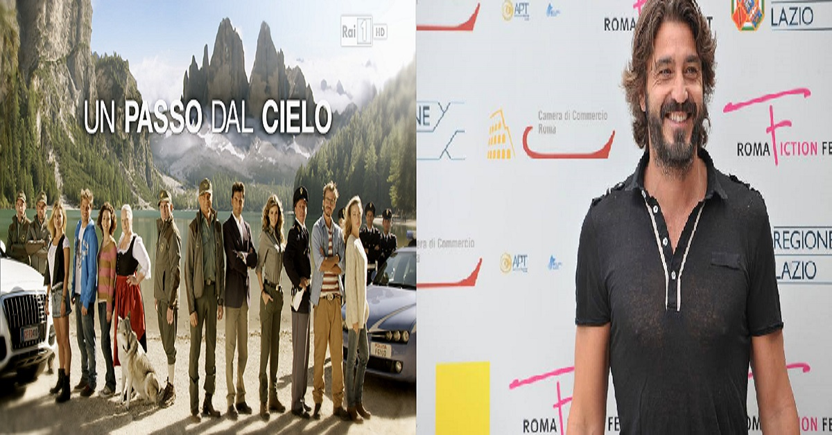 Daniele_Liotti_ passo_cielo