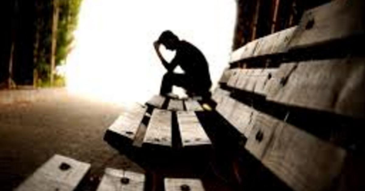 Gli adolescenti aborigeni sono tristi, cresce il tasso di suicidi