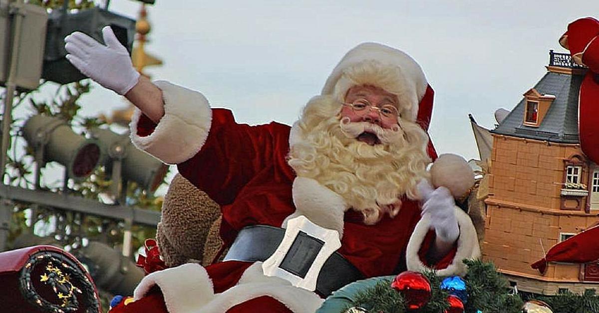 Villaggio Babbo Natale Torino.Villaggio Di Babbo Natale In Piazza D Armi Alla Fine Si Fara