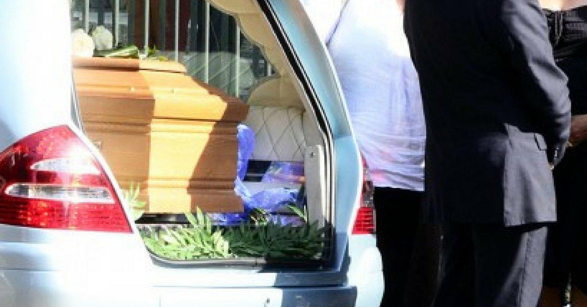 Omicidio di Ferrara: oggi i funerali dei due coniugi