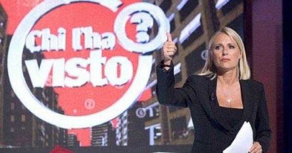 CHI LHA VISTO RAGAZZO PICCHIATO A ROMA