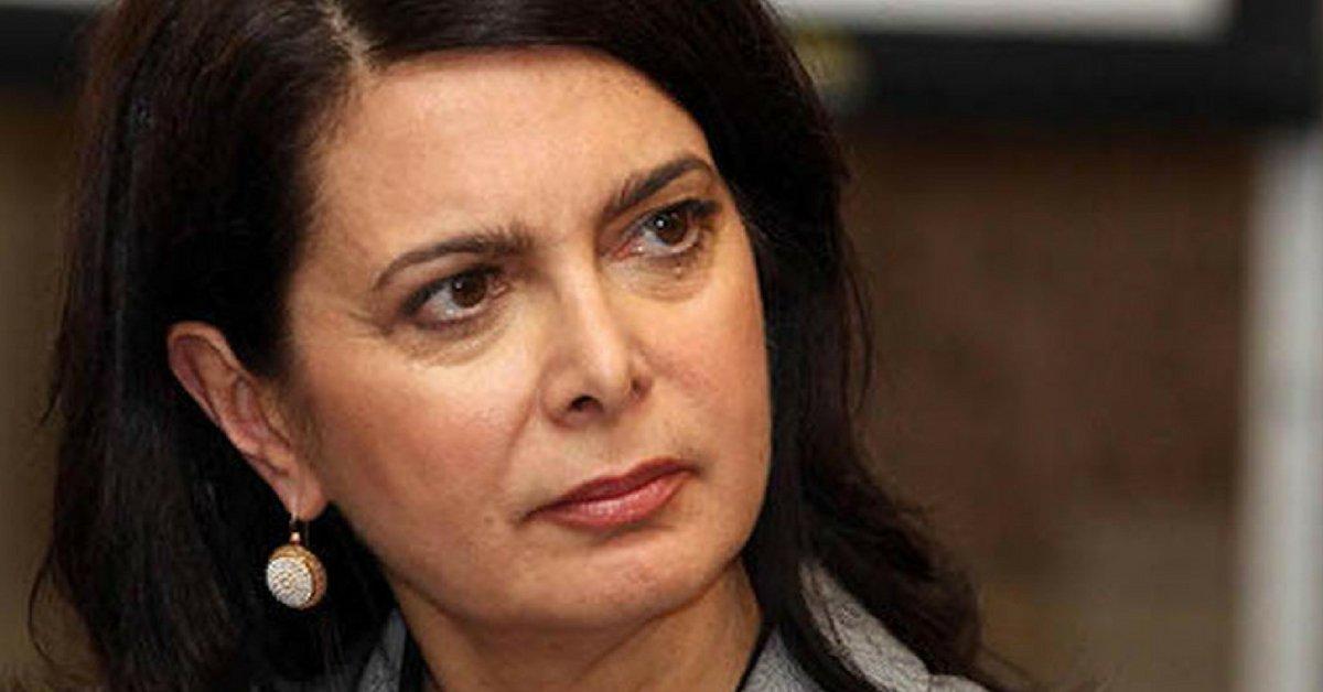 Laura Boldrini furiosa per le false notizie sulla sorella scomparsa da anni