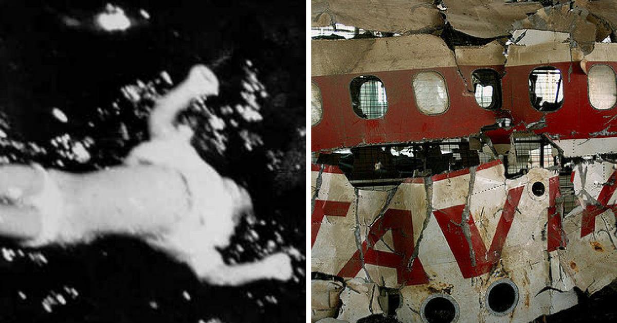 Ustica, 39 anni dopo: una tragedia che l'Italia non dimentica