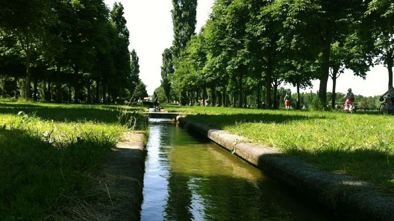 parco nord milano stupro 80enne