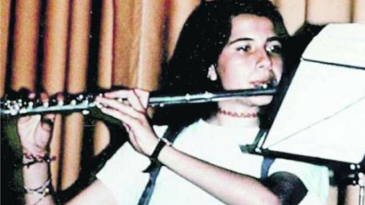 È ufficiale: il documento shock su Emanuela Orlandi è un falso