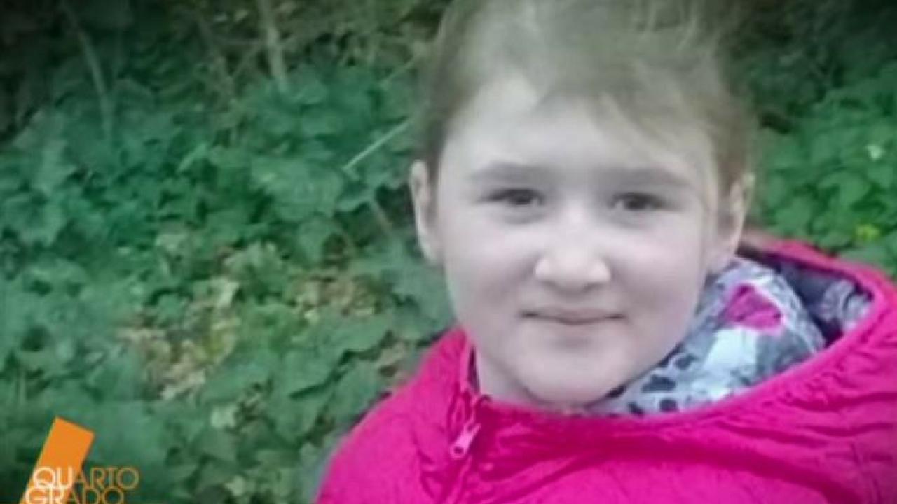 Maria Ungureanu: davvero i testimoni non hanno sentito mentre moriva?