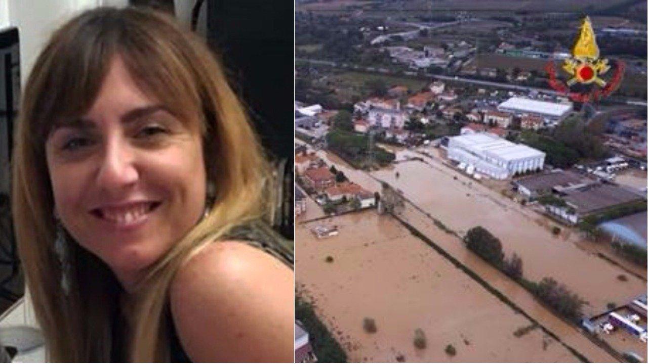 """Livorno, il marito di una vittima: """"Potevo salvarla"""""""