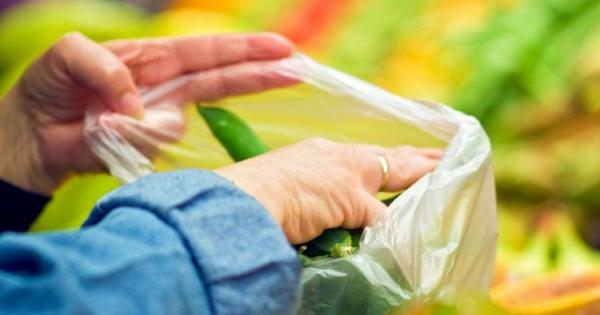 buste supermercato social