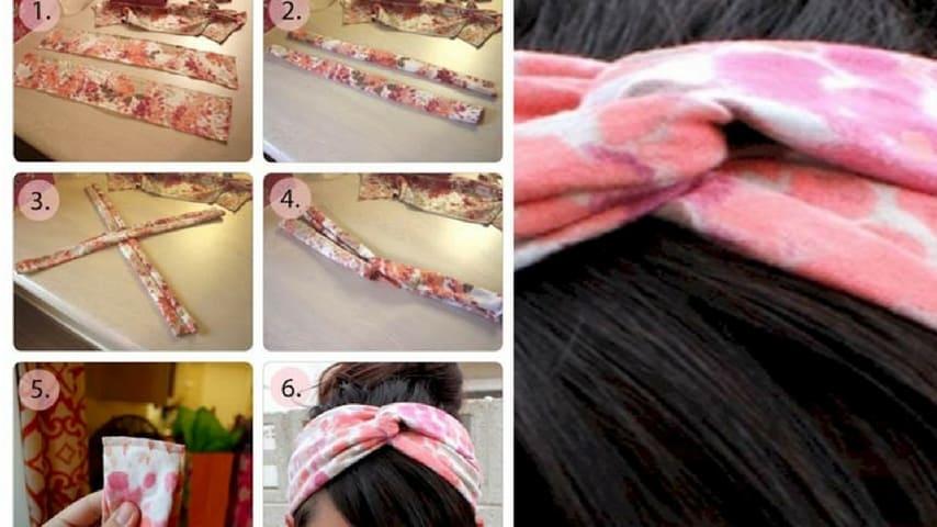 maglia fascia