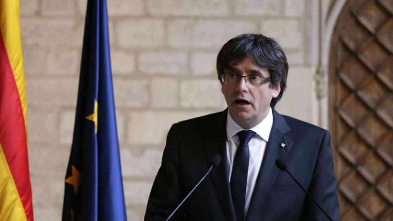 La Catalogna agli indipendentisti: i risultati del voto