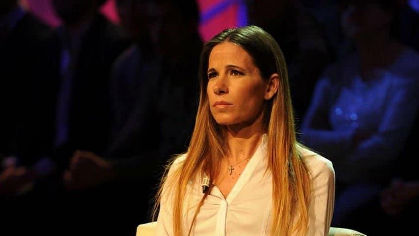 """Yara uccisa perché Bossetti non faceva sesso con la moglie: """"Fantasia"""""""