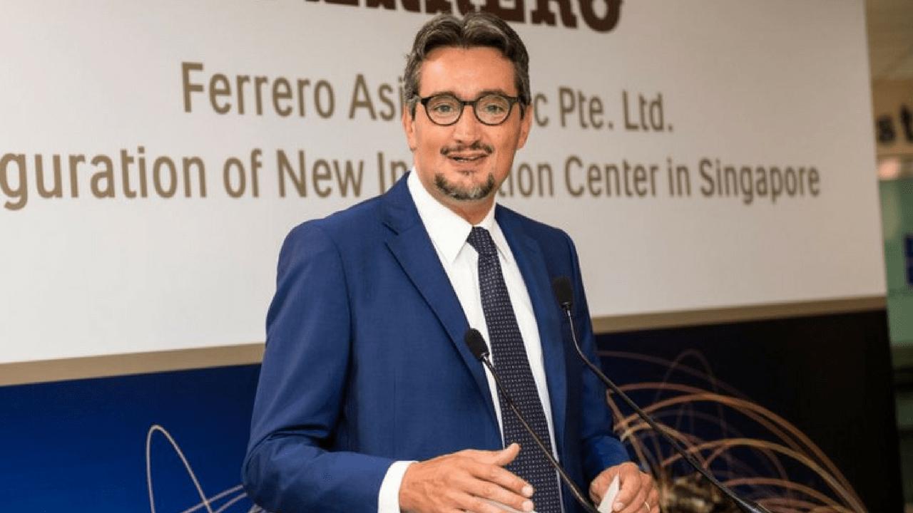 Gli 8 italiani tra i 500 uomini (sempre) più ricchi del mondo