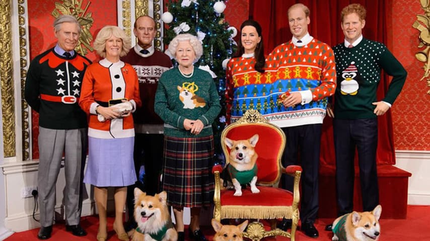 royal-family-natale