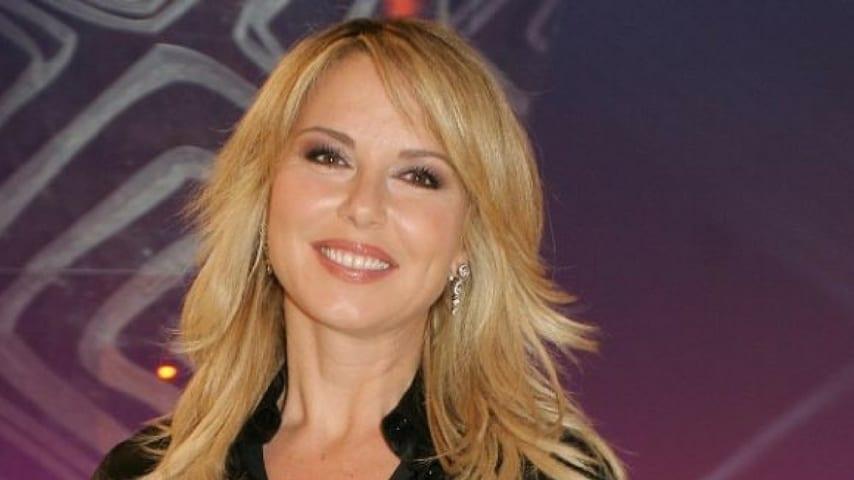 Monica Leoffredi esprime solidaretà verso Elena Santarelli