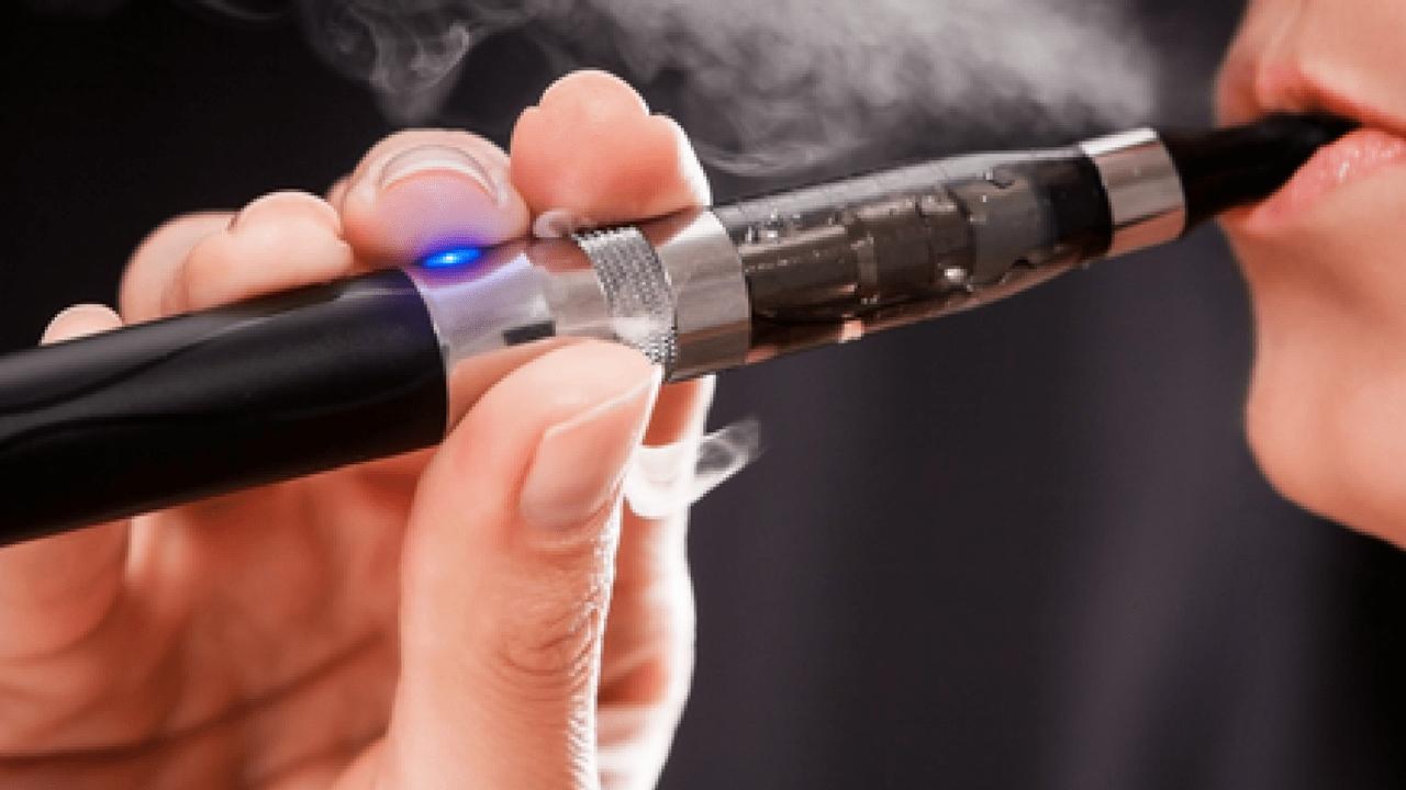 Sigarette elettroniche: un danno molto più grande di quanto si pensi