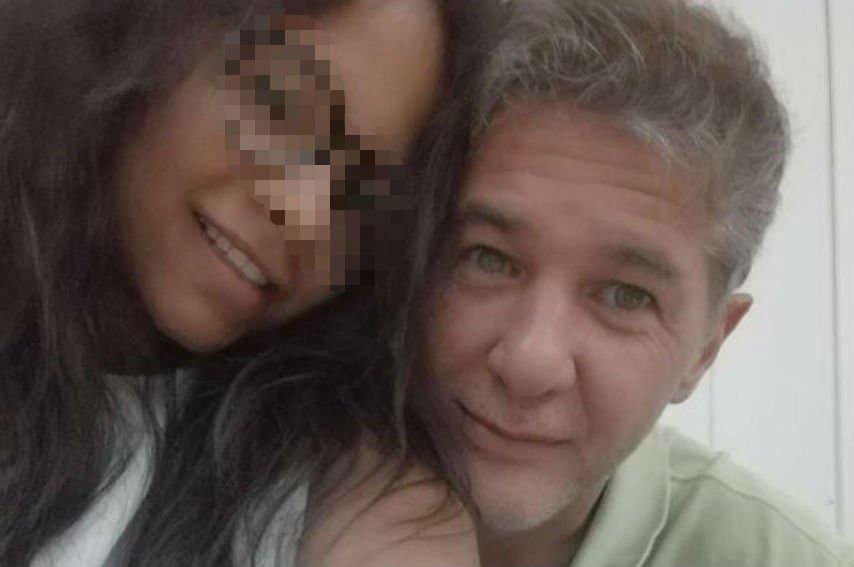 Muore a 12 anni per un intervento al femore: una dottoressa poteva salvarla?