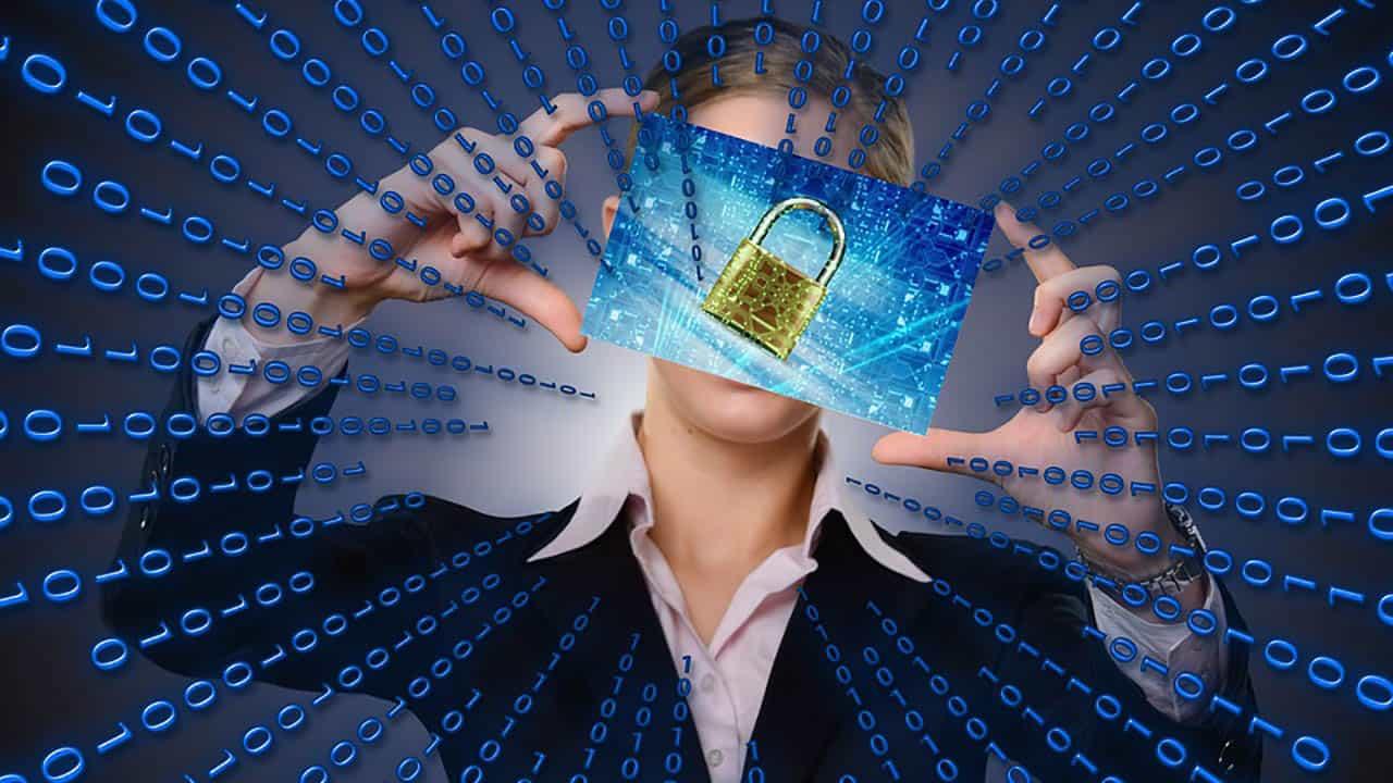 Internet Safer Day migliorare la sicurezza online è una priorità mondiale