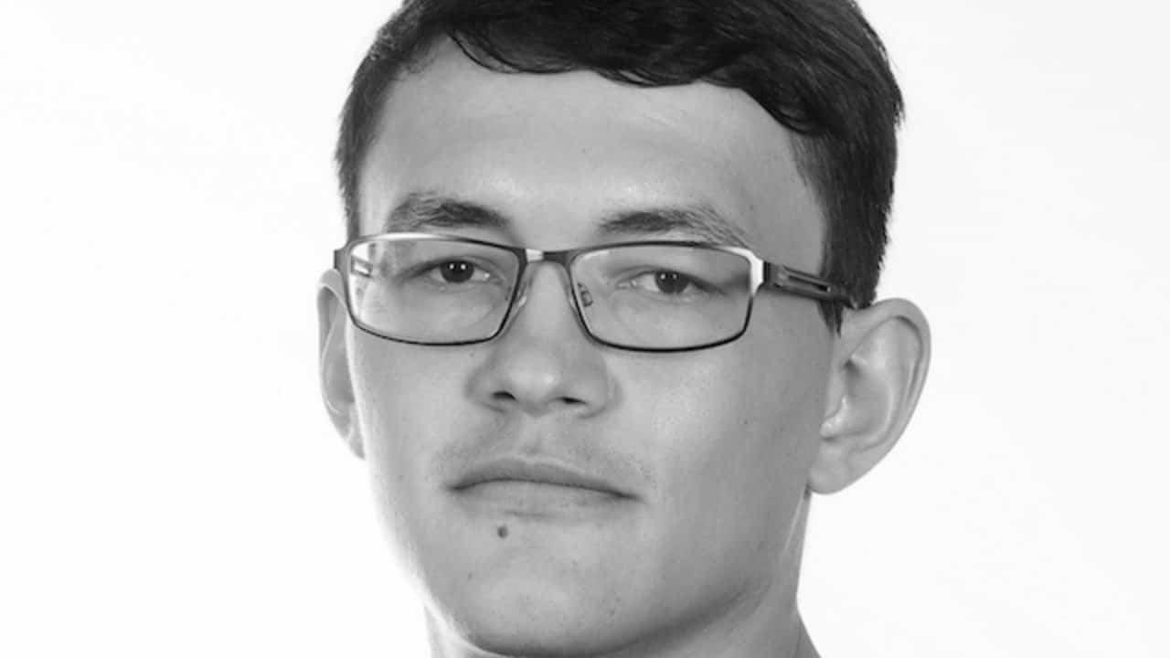 Giornalista freddato in Slovacchia: la pista della 'Ndrangheta
