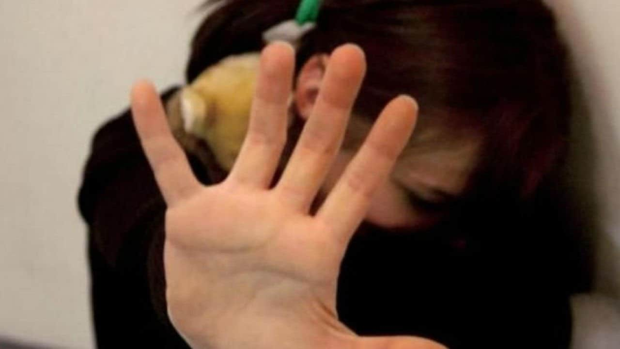 adolescente fidanzata porno vedere il mio stretto micio