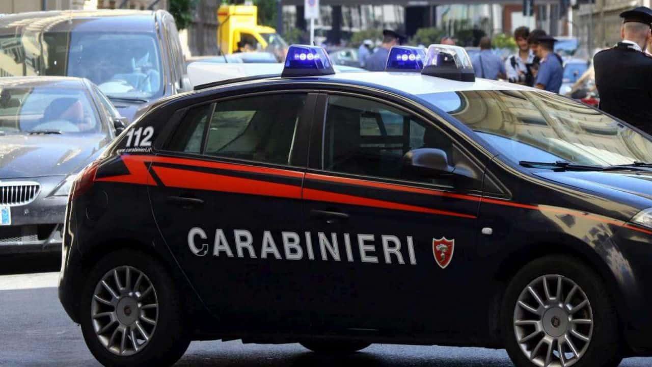 Stupro di Firenze: le domande shock degli avvocati alle ragazze