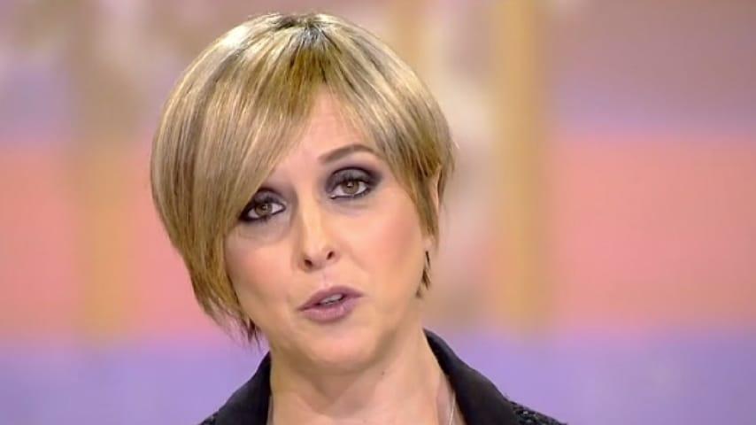 Nadia Toffa a Le Iene