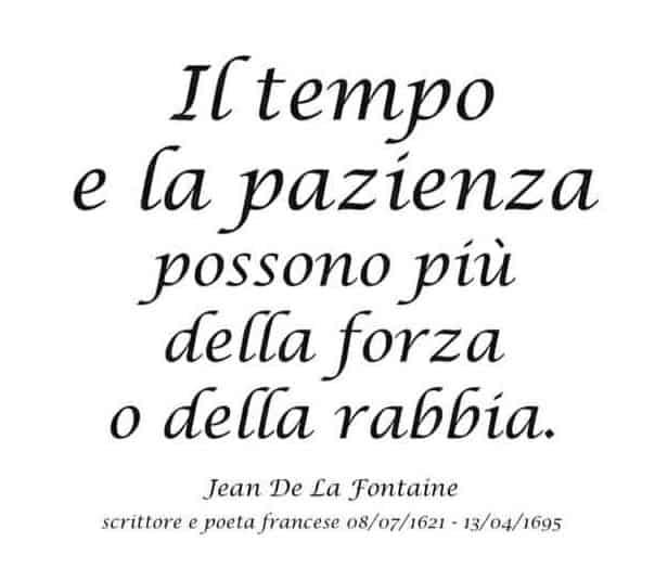 Foto Facebook Luigi Capasso