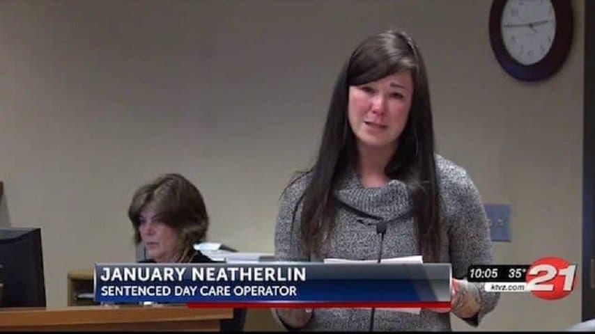 January-Neatherlin-maltrattamenti-bambini