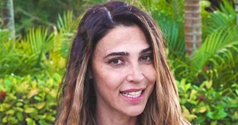 Cecilia capriotti sull 39 isola for Mobilia significato