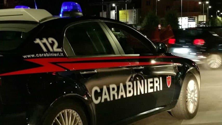 Matteo Messina Denaro: 12 arresti tra chi finanzia la latitanza del boss