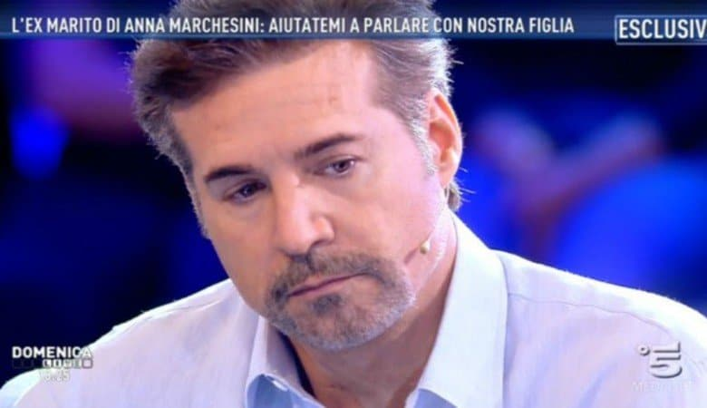 Pasquale 'Paki' Valente