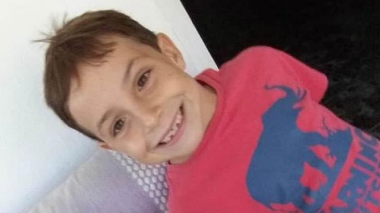 Trovato morto Gabriel: il corpo del bimbo scomparso era nell'auto della compagna del padre