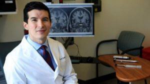 Il medico americano che sente il dolore dei suoi pazienti attraverso la sinestesia