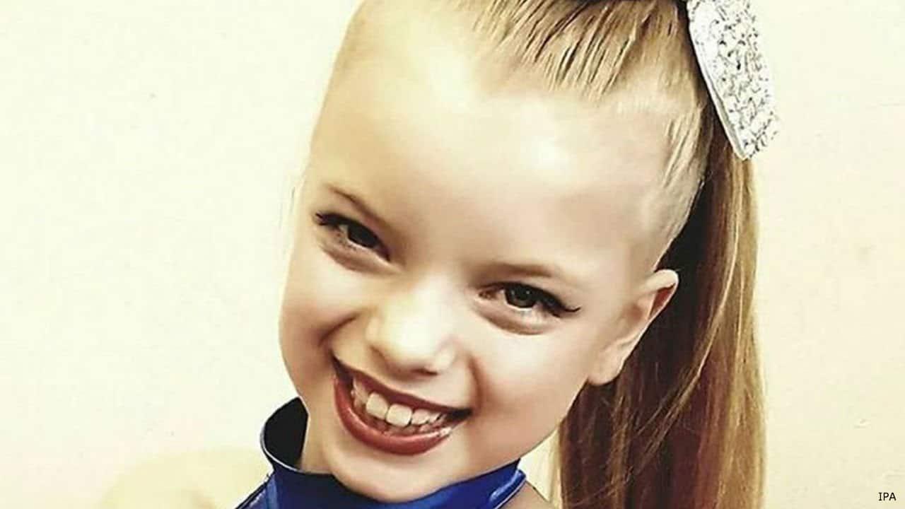 Campionessa di danza non si arrende al cancro e si qualifica ai Campionati Europei