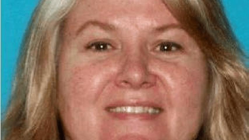 Lois Riess, nonna killer