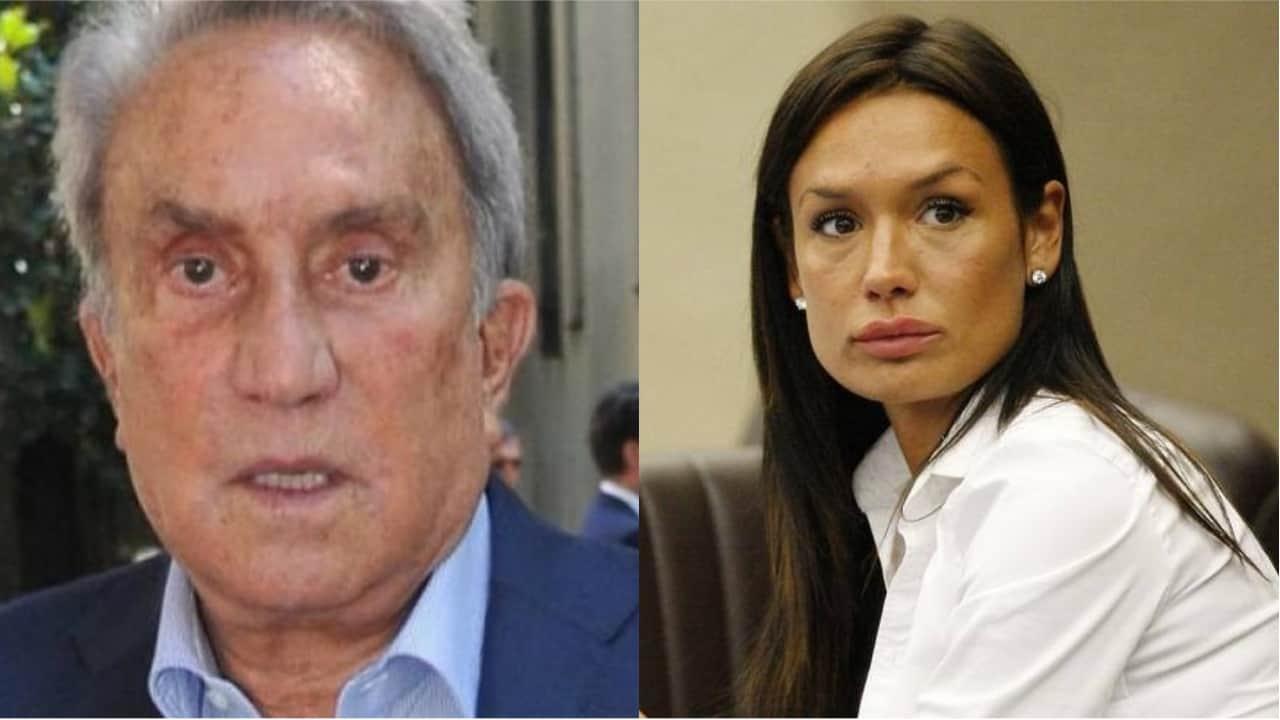 Ruby Bis, chiesta la conferma delle condanne per Emilio Fede e Nicole Minetti